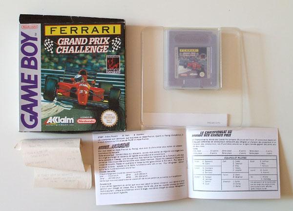 Petite collection Game Boy FR (jeu set et match) Fgrandprix
