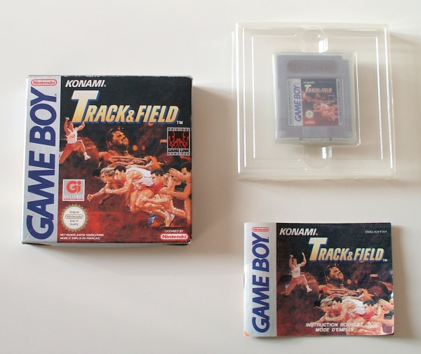 Petite collection Game Boy FR (jeu set et match) - Page 3 Track_field