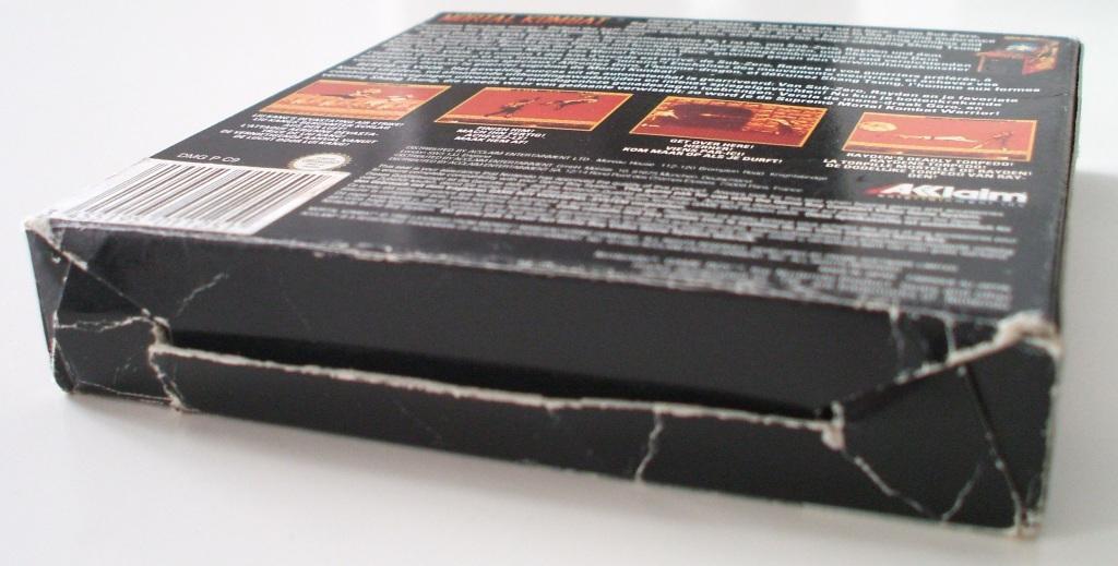 Petite collection Game Boy FR (jeu set et match) - Page 4 Mk_2